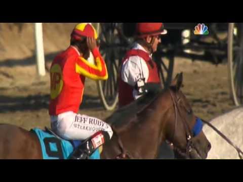 02.11.2013 Santa Anita Park (USA) Saturday Raceday Summary Breeders Cup 2013