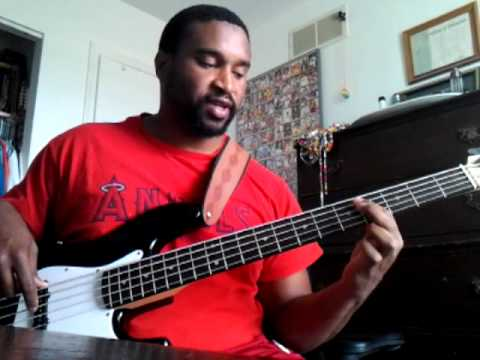 Every Praise Ukulele chords by Hezekiah Walker - Worship Chords
