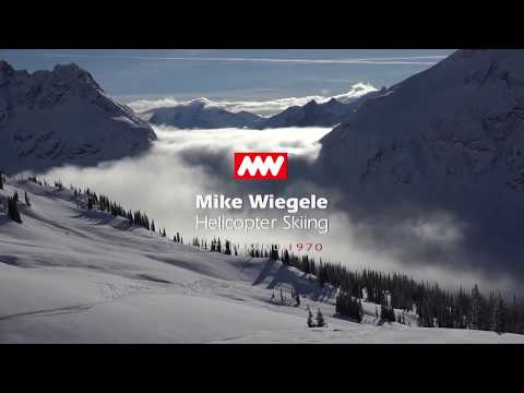 Tour 704, Dec 30, 2017 – Jan 6, 2018 | Heli-skiing Highlights of the Week