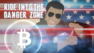 Bitcoin The Trend Continues.. April 2019 Price Prediction, News & Trade Analysis