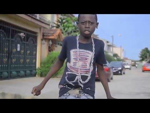 MC One - Moukoudi [clip Officiel] (Moukoudi Et N'enfant Gateh, Ressemblance Ou Pas?)