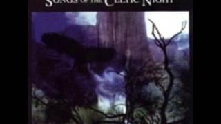 Trio Nocturna - Bridghids Fire