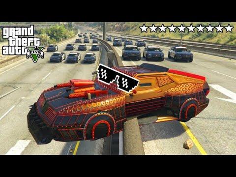 GTA 5 Thug Life #104 ( GTA 5 Funny Moments )
