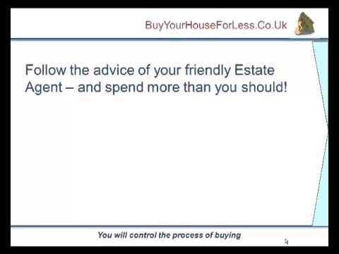 How To Buy A House - At Lowest Possible Price In Just 15-20 Minutes