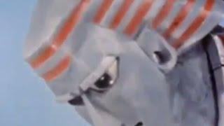 Robô Gigante dublado em compilação de 2 episódios