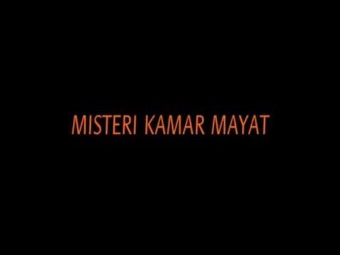 MISTERI-KAMAR-MAYAT