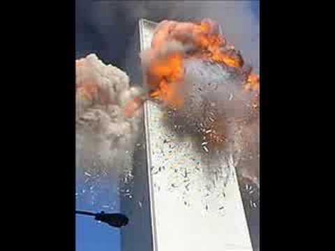 Darryl Worley-Have You Forgotten 9-11-01