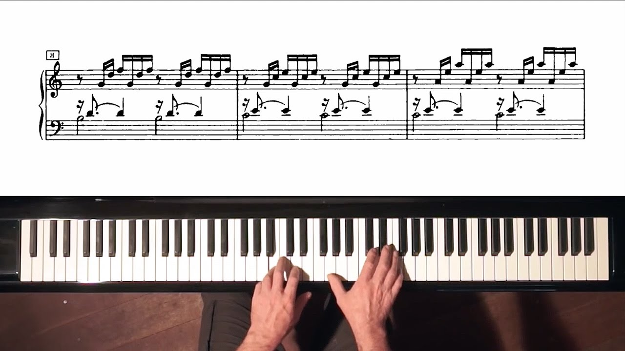 Download Bach Preludes and Fugues 1-12 Well Tempered Clavier, Book 1, PIANO + SCORE