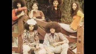 The Sylvers- Could Be You