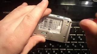 Урок Часть 2 прошивка китайского телефона пайка RX TX mt6250