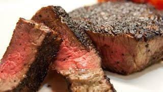 Denmark May Tax Beef To Fight Climate Change