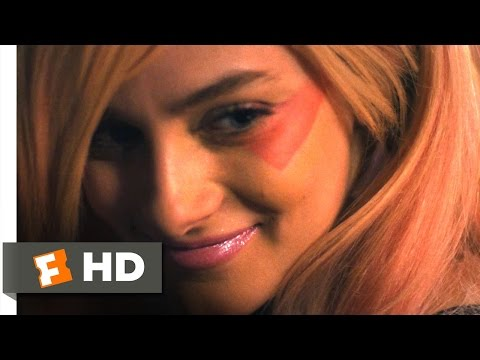 Jem and the Holograms (2015) - You're Not Alone Scene (1/10) | Movieclips