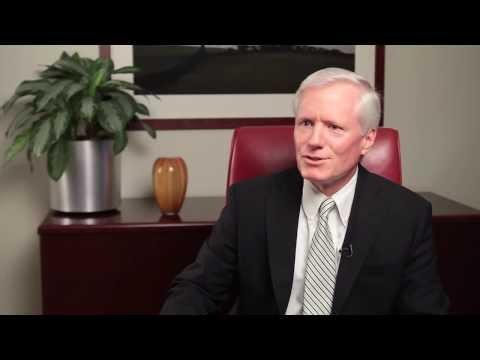 Independent Contractors: MA Employment Lawyer Bob Shea Discusses Pitfalls of Misclassification