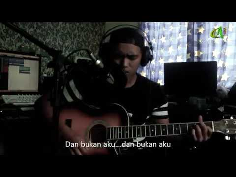 Bukan Cinta (Acoustic Version) -Qody Samin