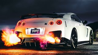 CAR BASS MUSIC 2021 🎧 BASS BOOSTED 🔈 SONGS FOR CAR 2021🔈 BEST EDM MUSIC MIX ELECTRO HOUSE| CAR VIDEO