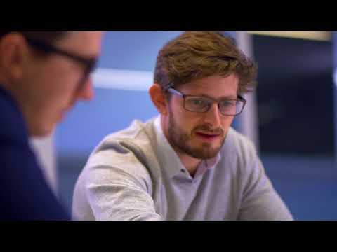 Gold Coast Career -  Graduate Architect