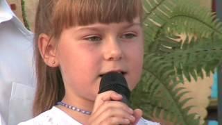 Выпускники 2017. Стихи и песни 2006-2008