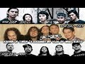 Beside Konser 20 Tahun A Documentary Vlog By Arind Kunto  Masarindjurnal 49