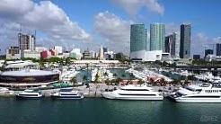 Loft Downtown 2 - Miami, FL