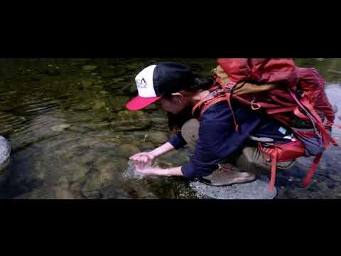 ayo-berpetualang-ke-taman-nasional-aketajawe-lolobata