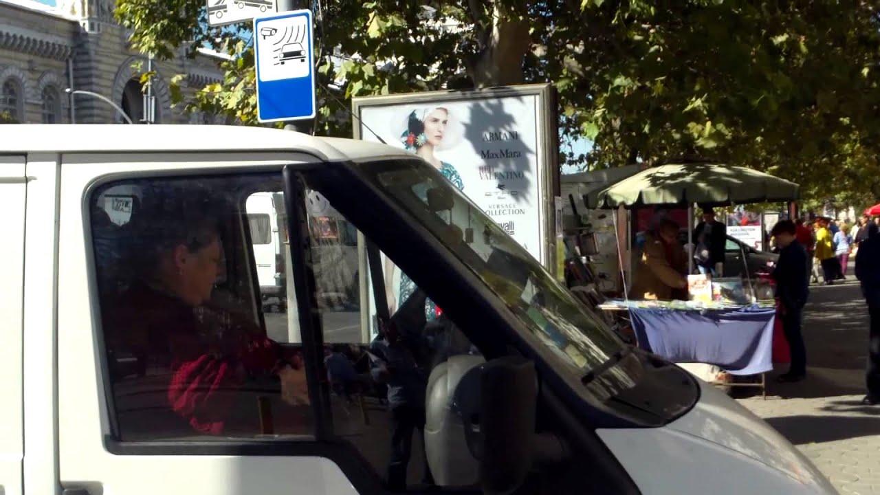 Mafia cu epoleți apără taxiurile ilegale