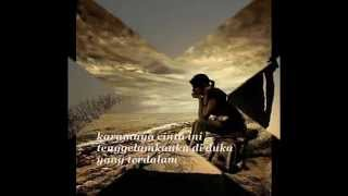 Download Naff   Kenanglah Aku [lyric]