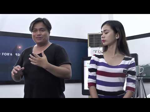 12   Basics & Tips for Posing Your Model_Intro to Portrait Photography with Dee Asuncion