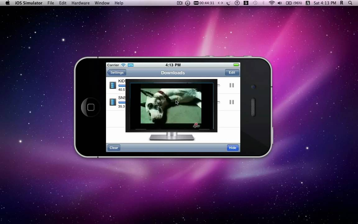 A Simple Way to Download Youtube Videos on iPhone & iPod ...