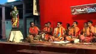 viswaroopa bhajans : Durgee... Durgeee