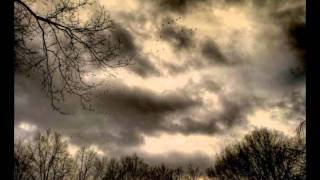 Repeat youtube video An Oktobertagen - Hurt (deutschsprachige Version ) / Nine Inch Nails - Johnny Cash Cover