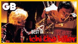 Best Of: ICHI THE KILLER
