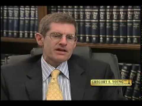 Cincinnati Car Accident Lawyer   Injury Attorney (513) 721-1077