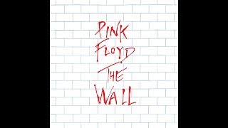 Pink Floyd - Another Brick In The Wall (Radio Edit)