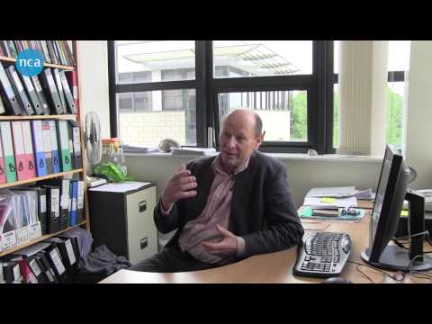 Acupuncture Research & Evidence - Interview with Hugh MacPherson