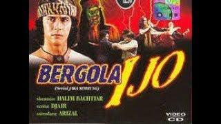 BERGOALA IJO film Indonesia jadul part 2