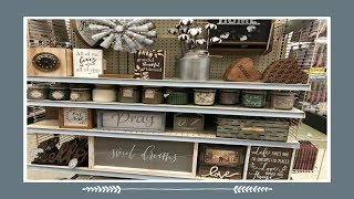 Shop With Me At Big Lots! Home Decor-College 2018