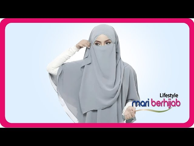 9 Styles Hijab Tutorial Without Inner Cap With Chiffon Hijab Summer Comfy Hijab Style 2020 Youtube
