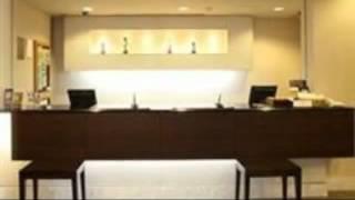 Tokyu Stay Gotanda Hotel Tokyo