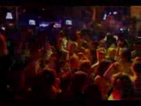 Buckhead Saloon Raleigh - Grand Opening Friday, June 22nd