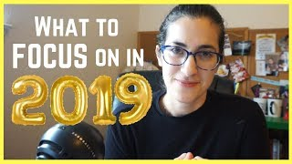 How to market your restaurant in 2019 Restaurant | Restaurants Marketing