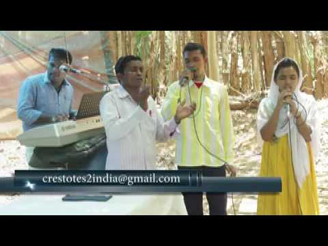 latest Oriya Christian songs