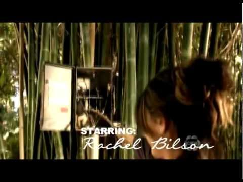 Hart of Dixie [opening]