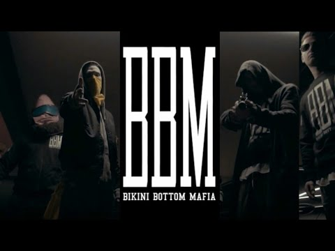 BBM - Diese Rapper sind GESIGNT und NICHT GESIGNT