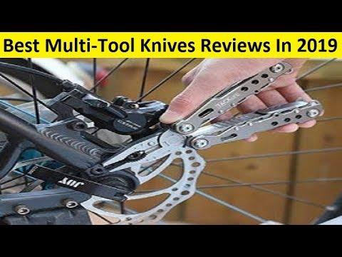 Best Multi Tool 2020.Top 3 Best Multi Tool Knives Reviews In 2020 Youtube