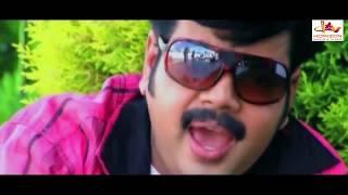 Sundara Kalyanam | Malayalam Super Hit Full Movie | HD Quality | Malayalam Action Full Movie | HD