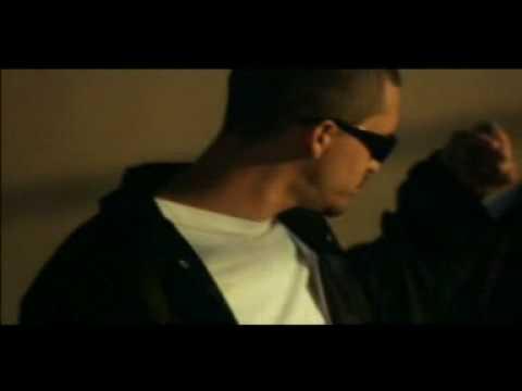 187 Music Video