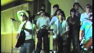 nmsu greek sing 1986