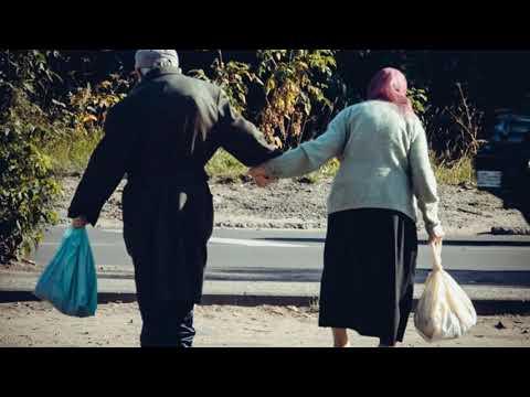С 1 января 2020 года в Беларуси повышается пенсионный возраст
