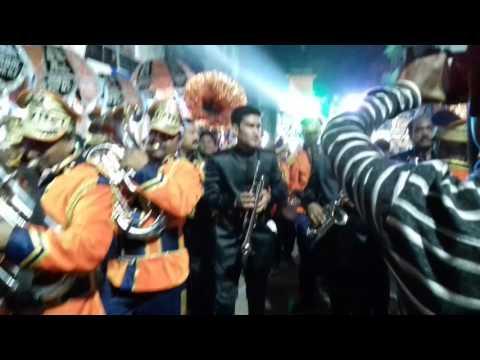 Sultan jag Ghumiya Sultan vishal brass band jabalpur m.p www.vishalband.com 09826254924