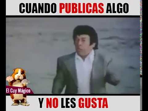 ElFlacoLuchoWTF